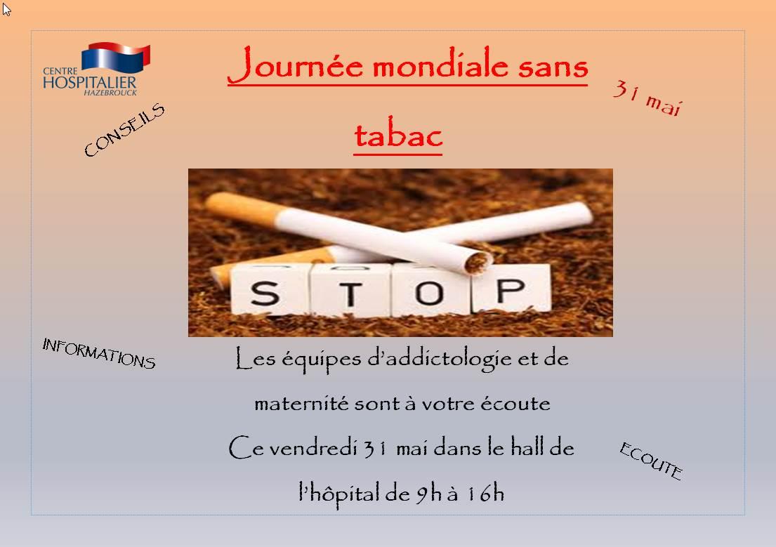 2019-05-30 10_51_24-Affiche Journée sans tabac.pub (Lectureseule) - Microsoft Publisher