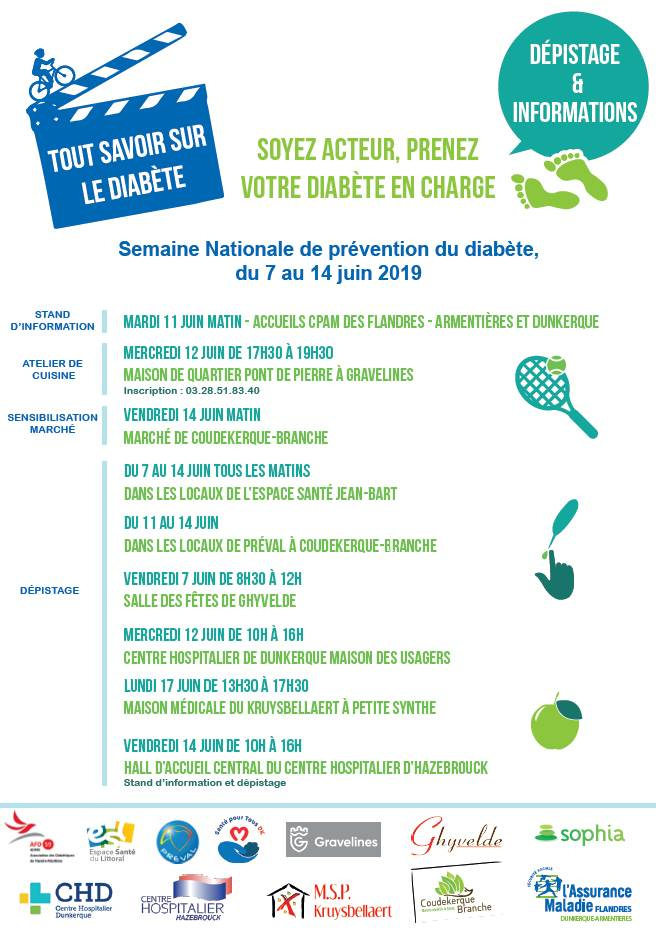 2019-06-04 16_39_11-2019 affiche semaine nationale du diabete.pdf - Adobe Reader