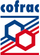 logo_cofrac