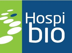 logo_hospibio