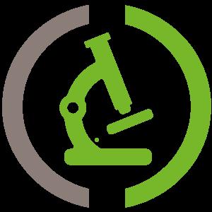picto_microscope